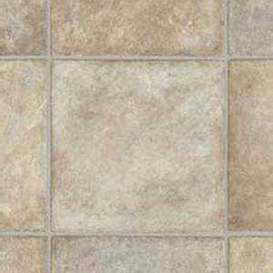 IVC US 2400.088C543 Spectrum Select Vinyl Flooring - Montana 543
