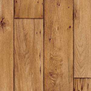 IVC US 2720.045C841 Wonderwood Vinyl Flooring - Boston 841