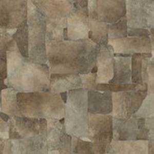 IVC US 2960.064C995 Wondertile Vinyl Flooring - Soprano 995