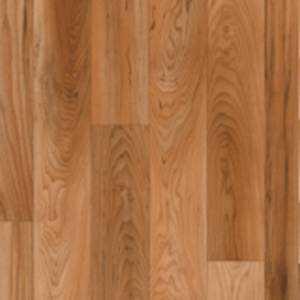 IVC US 4340.045C742 Wonderwood Vinyl Flooring - Okapi 742