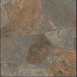 IVC US Canyon_998 Canyon Vinyl Flooring - Parador 998