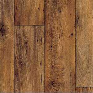 IVC US Stepup_845 Step Up Vinyl Flooring - Birma 845