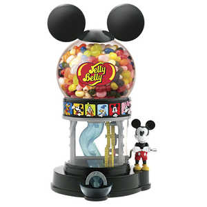 JELLY BELLY CANDY CO 86112 Disney Mickey Mouse Bean Machine