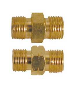 K-T Industries 3-7526 Coupler Kit
