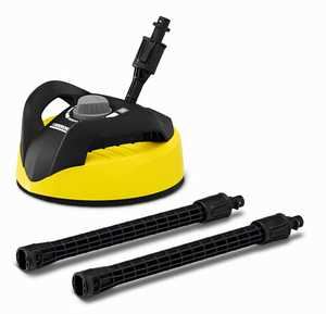 Karcher North America 2.643-211.0 T300 Surface Cleaner