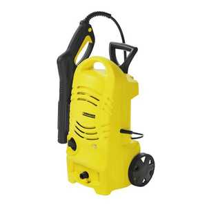 Karcher K2.27 CCK 1600-Psi Cold Water Electric Pressure Washer