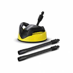 Karcher North America 2.642-451.0 Deck/Driveway Cleaner T250