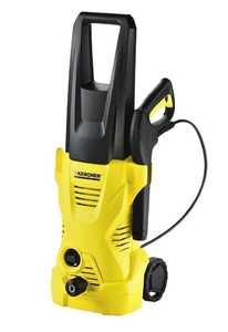 Karcher K2.300 1600-Psi 1.25-Gpm Electric Pressure Washer