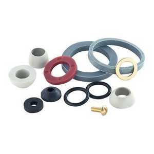 Waxman 7502000LF Low Lead Washer Fix Kit