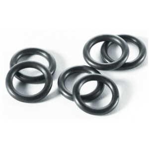 Waxman 7521400T O Ring Seal 9/16 in X 3/4 in