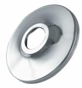Waxman 7614100N Stainless Steel Flange 1/2 in