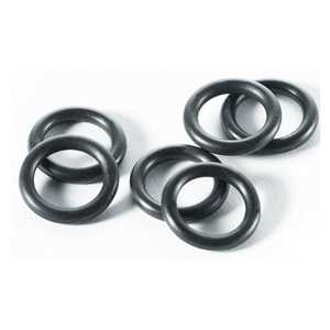Waxman 7521500T Rubber O Ring Seal 5/8 in X 13/16 in