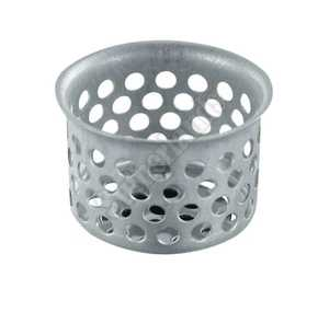 Waxman 7638400T Strainer Basin 1 in