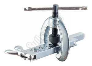 Waxman 7713500N Tool Flaring Set
