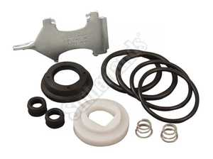 Waxman 7908094 Faucet Repair Kit Delta