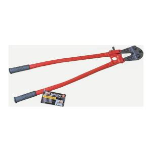 King Tools & Equipment 0079-0 36 in Bolt Cutter