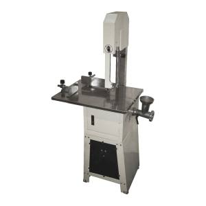 King Tools & Equipment 0379-0 10-Inch Meat Cutting Bandsaw With Meat Grinder