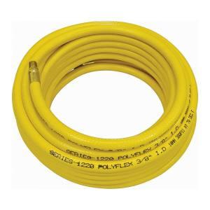 King Tools & Equipment 0803-0 Air Hose 3/8x50 ft
