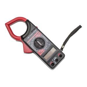 King Tools & Equipment 0814-0 Meter Clamp Digital