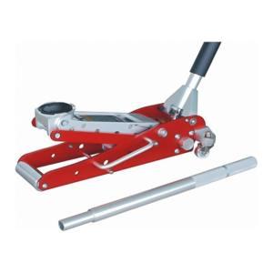 King Tools & Equipment 0910-0 Aluminum Floor Jack 3000lb