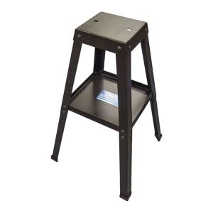 King Tools & Equipment 1033-0 Bench Grinder Stand