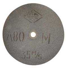 King Tools & Equipment 1176-0 Mixer Cement 5 Cubic Feet