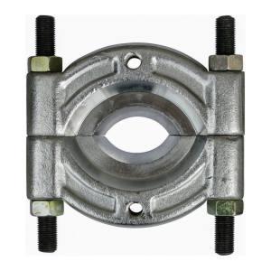 King Tools & Equipment 1503-0 Separator Bearing 31/4 in