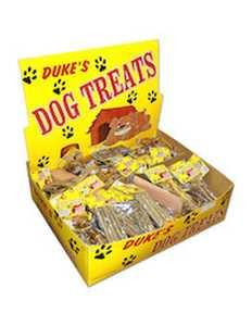 KOLE IMPORTS DI003 Dog Chews