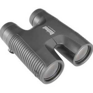 Permafocus 171043C 10x42 Mm Matte Black Focus Free Roof Prism Binoculars