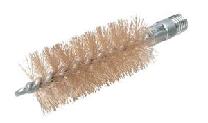 Hoppes 1310P Brush .243-.25cal Phosphor Brz