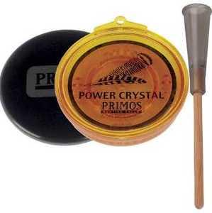 Primos Hunting 217 Power Crystal Turkey Call