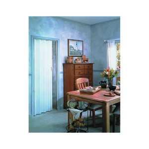 LTL Home Products Inc EN3280H 32x80 In Encore White Folding Door