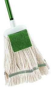The Libman Company 121 Jumbo Cotton Wet Mop