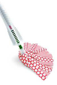 The Libman Company 2000 Wonder Mop
