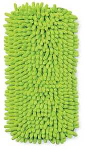 The Libman Company 4006 Freedom Floor Duster Refill