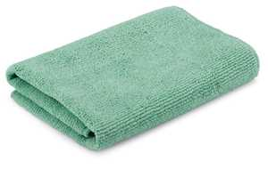 The Libman Company 236 All-Purpose Dust Cloth