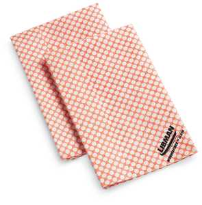 The Libman Company 2004 Wonderfiber™ Cloth