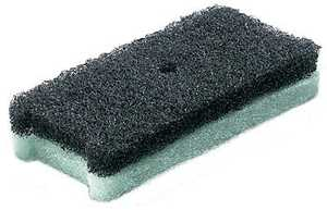 Little Giant Outdoor Living 566111 Pad Replacement For Fb-Pw