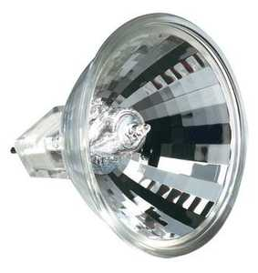 Little Giant Outdoor Living 566528 Bulb Replacement Light Pond