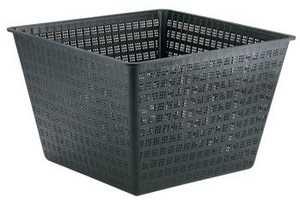 Little Giant Outdoor Living 566556 Basket Plant Underwater 12 in qr