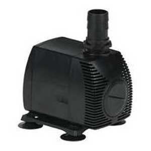 Little Giant Outdoor Living 566722 Pond Pump Mag Drive 1000gph
