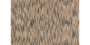 LOLOI CK-01 Carrick Hand Woven Rug Tobacco/Granite 5 ft X7 ft 6 in