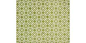 LOLOI CT-01 Charlotte Power Loomed Rug Peridot 5 ft 7 ft 6 in