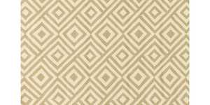 LOLOI VB-02 Venice Beach Hooked Rug Grey/Ivory 5 ft X7 ft 6 in