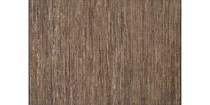 LOLOI ED-01 Edge Hand Woven Rug Brown 5 ft X7 ft 6 in