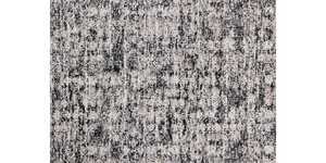 LOLOI TC-03 Torrance Power Loomed Rug Grey/Ink 7 ft 10 in X10 ft 10 in