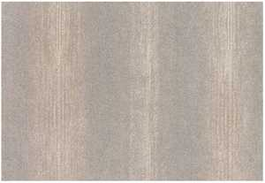 LOLOI EB-03 Emory Power Loomed Rug Silver 5 ft 3 in X7 ft 7 in