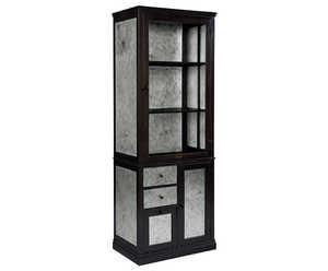 Magnolia Home 8030107E Metal Apothecary Cabinet