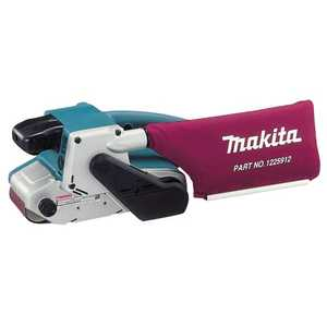 Makita 9903 3 in X 21 in Belt Sander