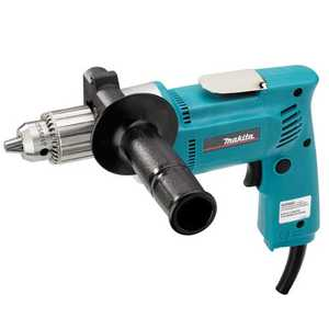 Makita 6302H 1/2 in Variable Speed Drill
